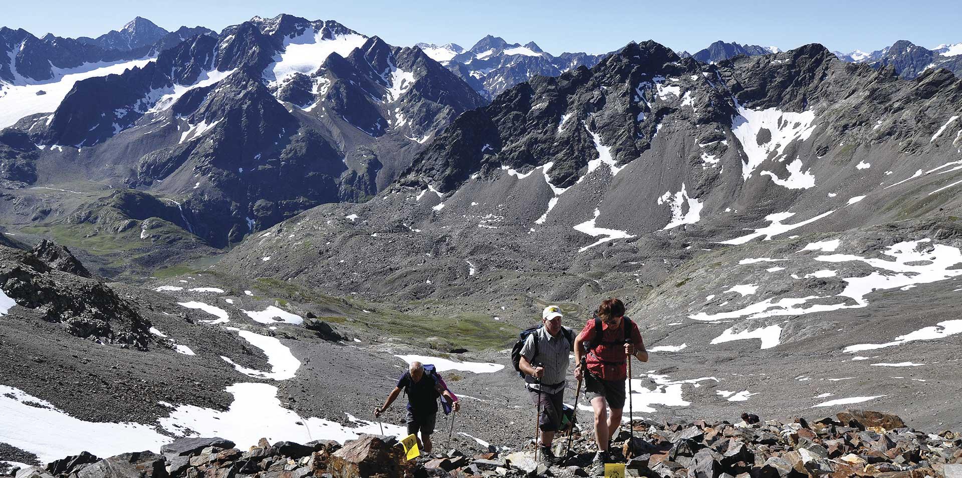 laeng_gletscherpanoramamarsch_08_09