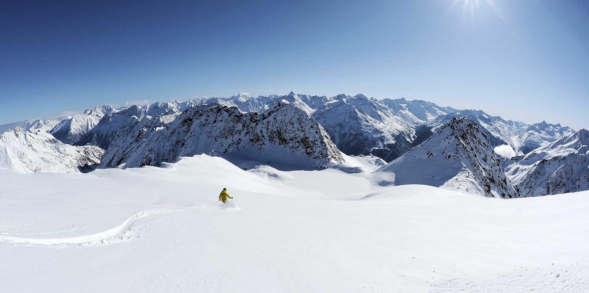 oetzt_skifahren_01_12