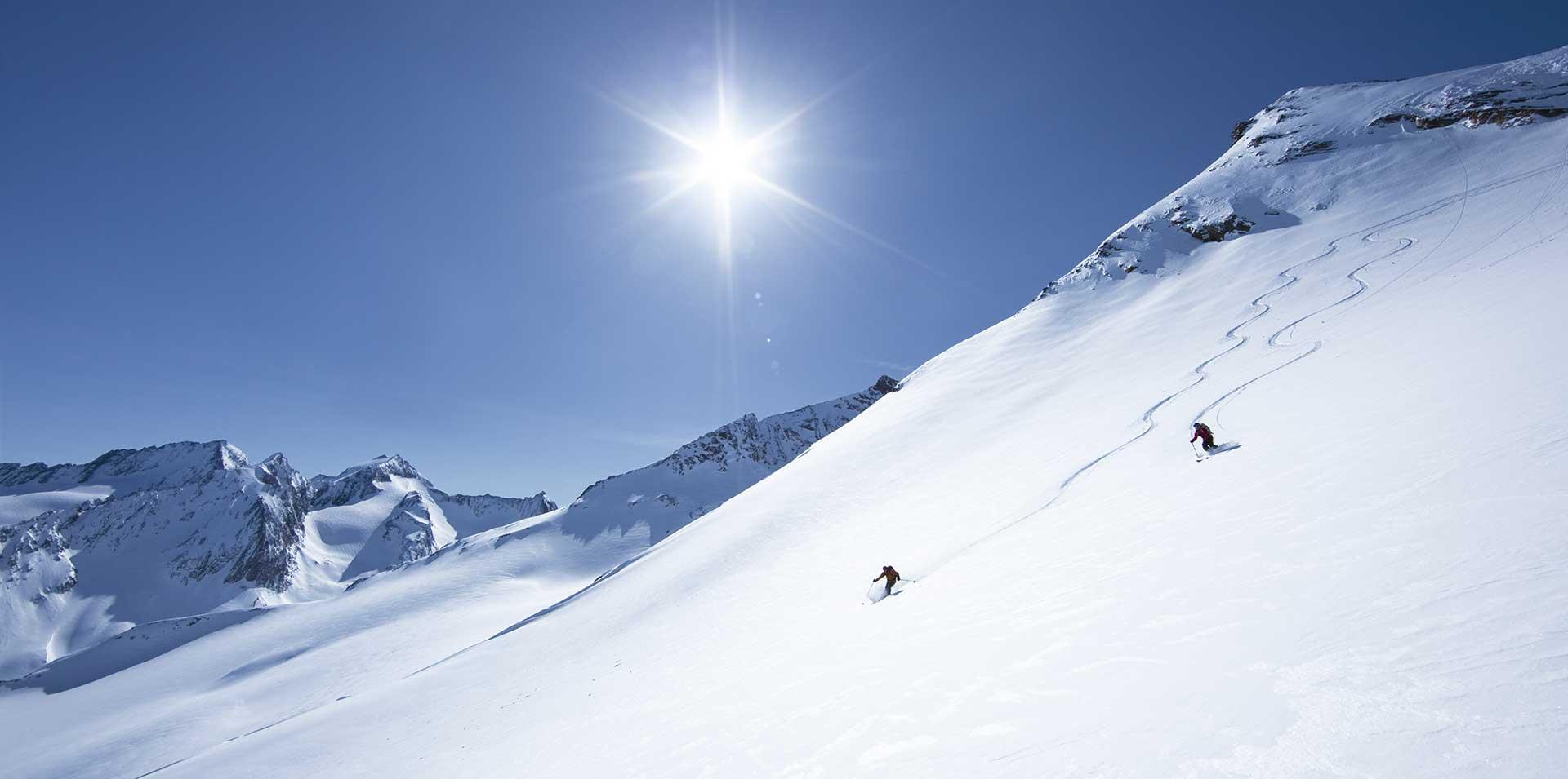 oghg_skitouren_05_11