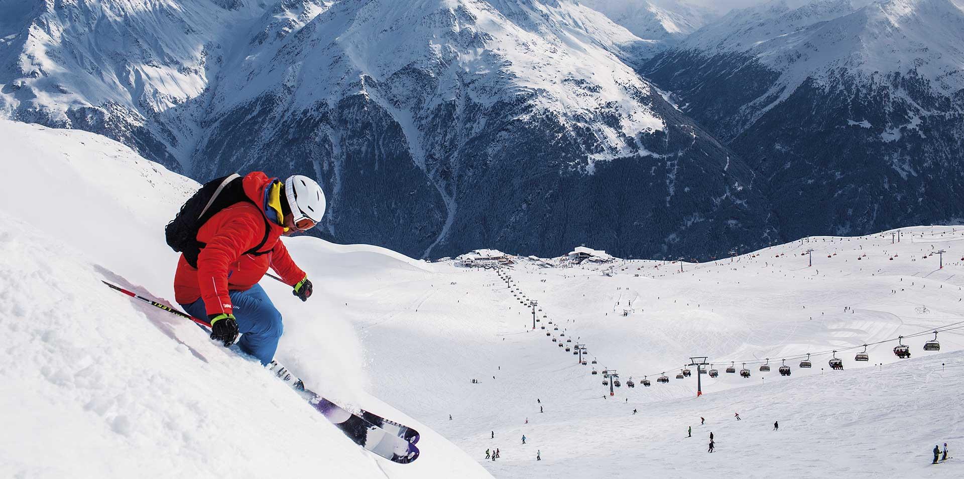 soel_skifahren_08_13